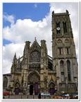 Eglise Saint-Jacques à Dieppe-0001