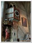 Cathédrale Saint-Pierre à Beauvais-0030