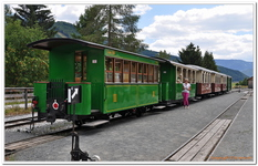 Dampfzugfahrt Taurachbahn-0001
