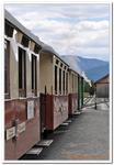 Dampfzugfahrt Taurachbahn-0003