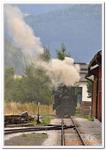 Dampfzugfahrt Taurachbahn-0005