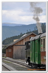 Dampfzugfahrt Taurachbahn-0012