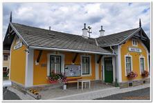 Dampfzugfahrt Taurachbahn-0018