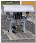 Dampfzugfahrt Taurachbahn-0019