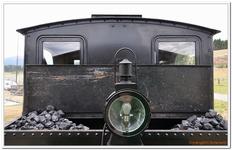 Dampfzugfahrt Taurachbahn-0031