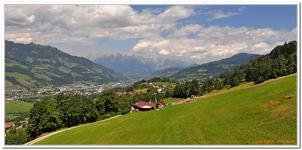 Gondelbahn Alpendorf Geisterberg-0001