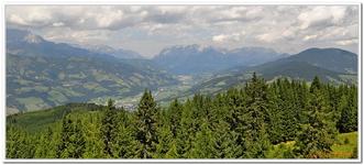 Gondelbahn Alpendorf Geisterberg-0002