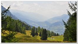 Gondelbahn Alpendorf Geisterberg-0005