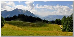 Gondelbahn Alpendorf Geisterberg-0006