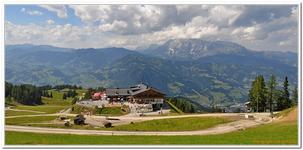 Gondelbahn Alpendorf Geisterberg-0008