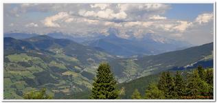 Gondelbahn Alpendorf Geisterberg-0014
