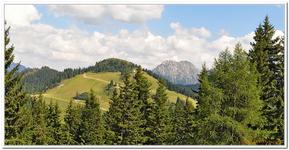 Gondelbahn Alpendorf Geisterberg-0015