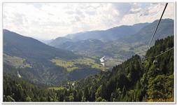 Gondelbahn Alpendorf Geisterberg-0022