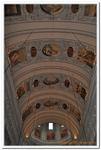 Cathédrale Sankt Rupert à Salzbourg-0003