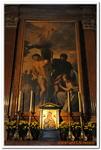 Cathédrale Sankt Rupert à Salzbourg-0004