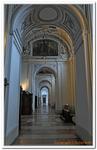 Cathédrale Sankt Rupert à Salzbourg-0006