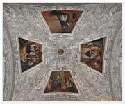 Cathédrale Sankt Rupert à Salzbourg-0007