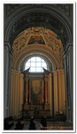 Cathédrale Sankt Rupert à Salzbourg-0008
