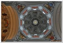 Cathédrale Sankt Rupert à Salzbourg-0013