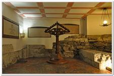 Cathédrale Sankt Rupert à Salzbourg-0021