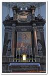 Cathédrale Sankt Rupert à Salzbourg-0027