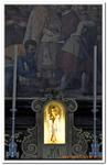 Cathédrale Sankt Rupert à Salzbourg-0028
