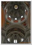 Cathédrale Sankt Rupert à Salzbourg-0031