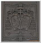 Cathédrale Sankt Rupert à Salzbourg-0037