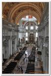 Cathédrale Sankt Rupert à Salzbourg-0040