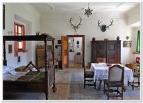 Schloss Goldegg à Goldegg-0008