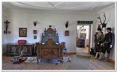 Schloss Goldegg à Goldegg-0023