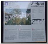 Der Altdahn-Grafendahn-Tannstein-0005