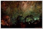 Grotte Damlatas Alanya-0017
