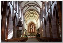 Collégiale Saint-Florent à Niederhaslasch-0001