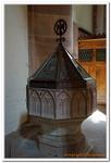 Collégiale Saint-Florent à Niederhaslasch-0002