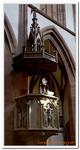 Collégiale Saint-Florent à Niederhaslasch-0003