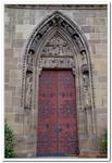 Collégiale Saint-Florent à Niederhaslasch-0047