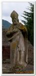 Collégiale Saint-Florent à Niederhaslasch-0052