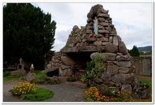 Collégiale Saint-Florent à Niederhaslasch-0056