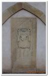 Collégiale Saint-Florent à Niederhaslasch-0058