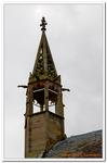 Collégiale Saint-Florent à Niederhaslasch-0063