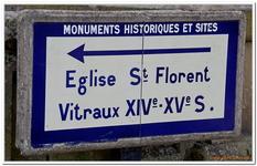 Collégiale Saint-Florent à Niederhaslasch-0068