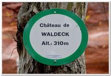 Le Waldeck-0005