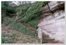 La grotte aux Fées-0004