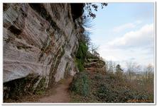 La grotte aux Fées-0005