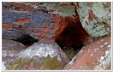 La grotte aux Fées-0024