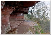 La grotte aux Fées-0025
