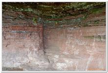 La grotte aux Fées-0026