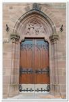 Basilique Notre Dame de Marienthal-0009