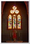 Carmel du Sacré-Coeur-0011